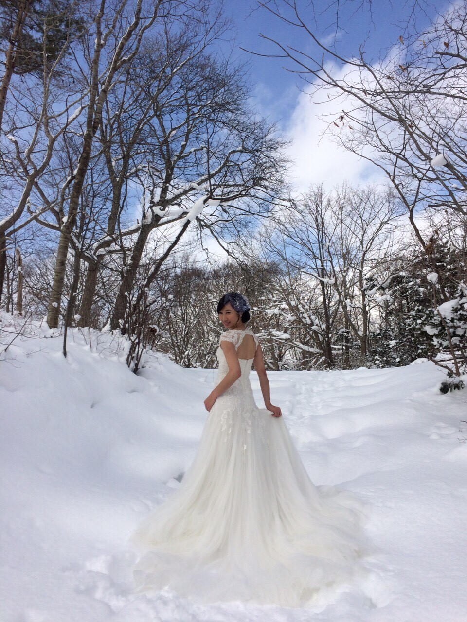 北海道_5666