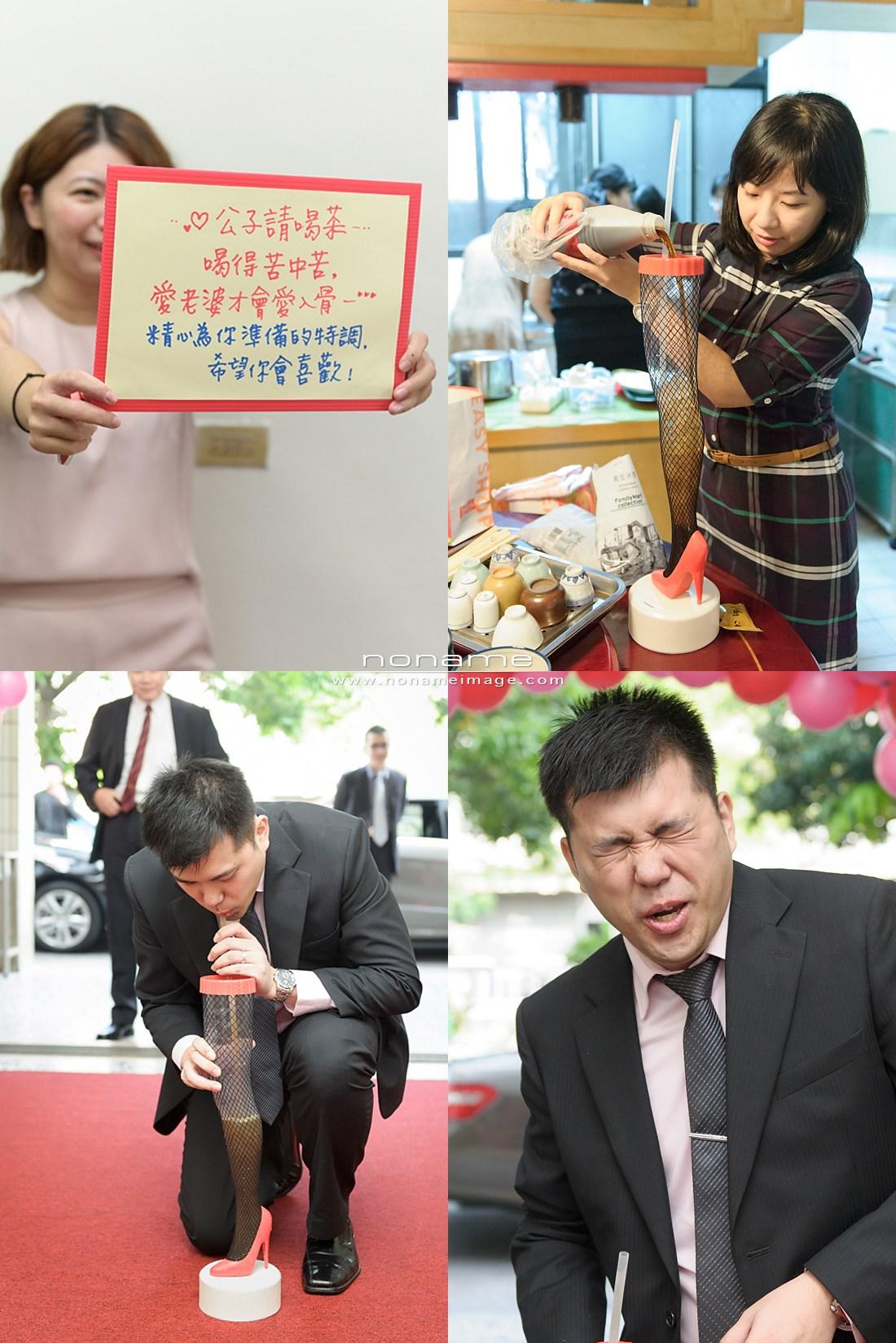 無名影像 nonameimage.com