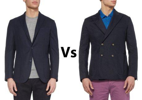 suits-copy