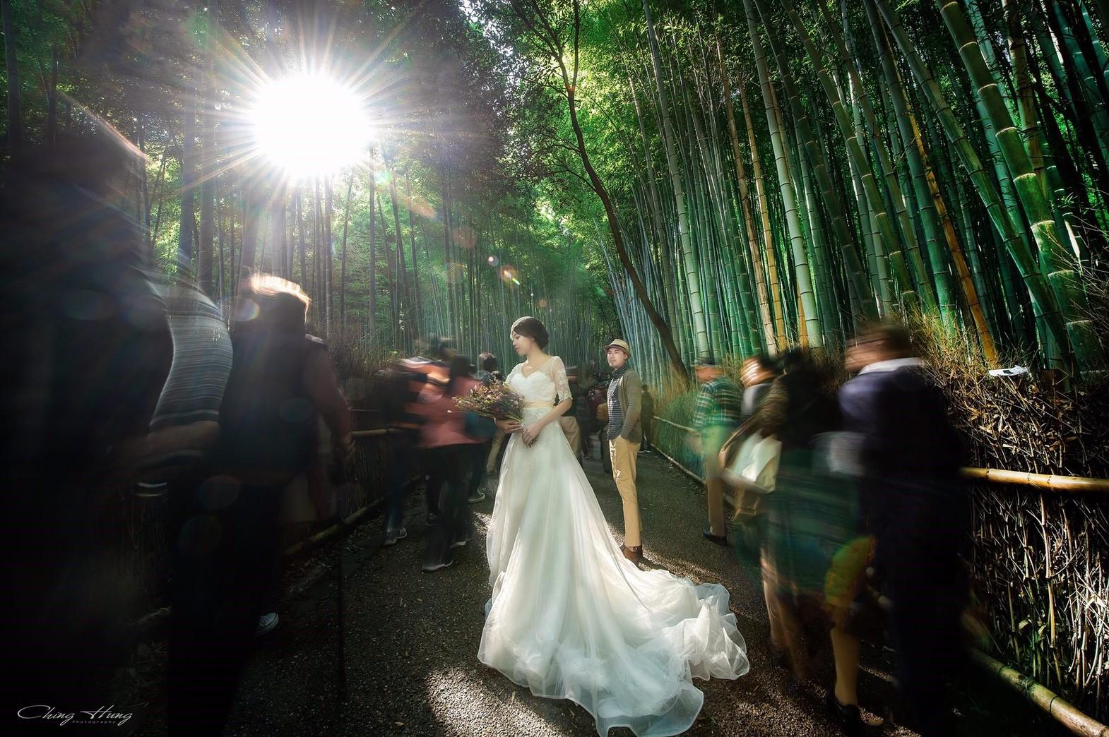新娘秘書, 新娘造型, 韓系, 鮮花造型, 光澤肌, 歐美, 清新自然, 時尚, 日本婚紗造型